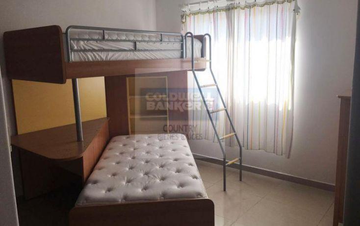 Foto de casa en venta en vialidad del congreso 2402, los patios 1, culiacán, sinaloa, 1615764 no 11