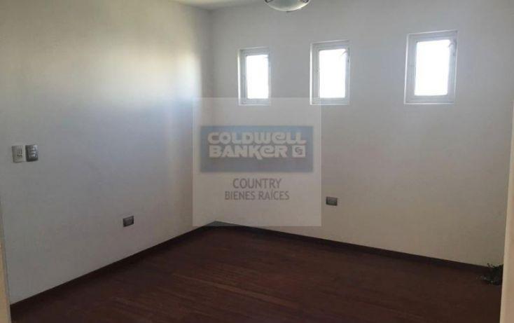Foto de casa en venta en vialidad del congreso 2402, los patios 1, culiacán, sinaloa, 1615764 no 12