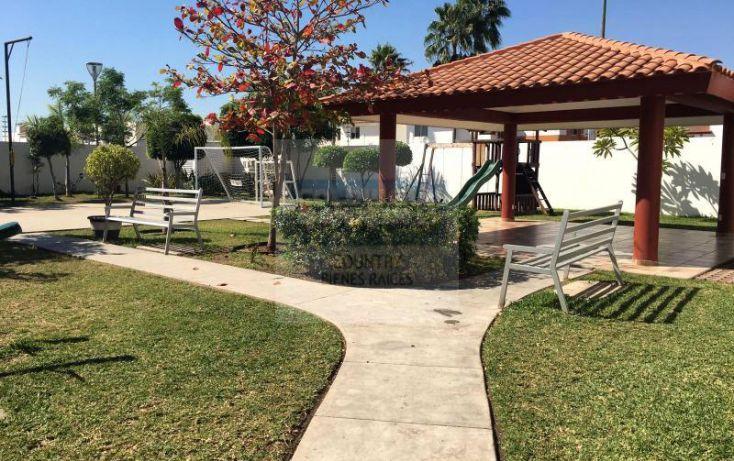 Foto de casa en venta en vialidad del congreso 2402, los patios 1, culiacán, sinaloa, 1615764 no 14