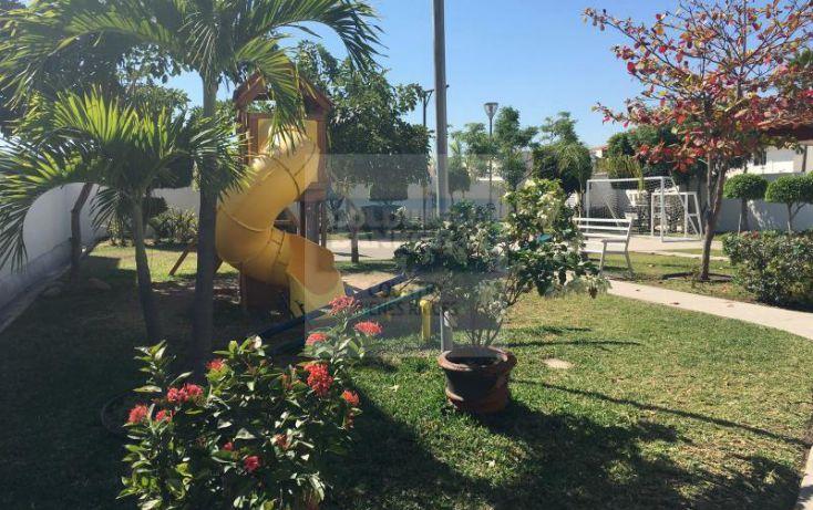 Foto de casa en venta en vialidad del congreso 2402, los patios 1, culiacán, sinaloa, 1615764 no 15