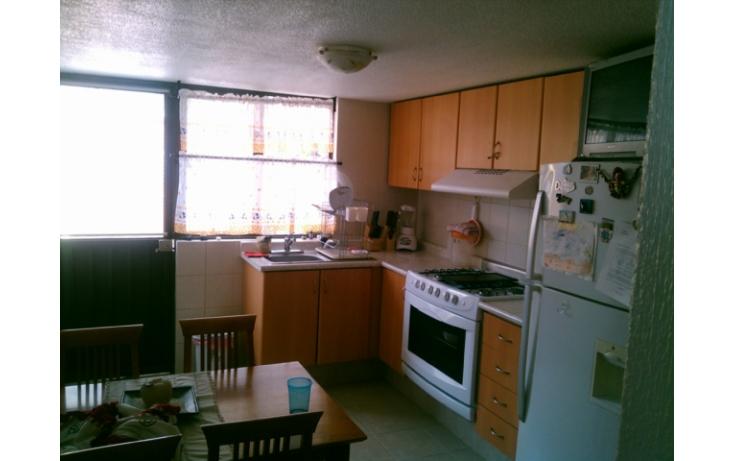 Foto de casa en condominio en venta en vialidad prevista, vista hermosa, toluca, estado de méxico, 597847 no 03
