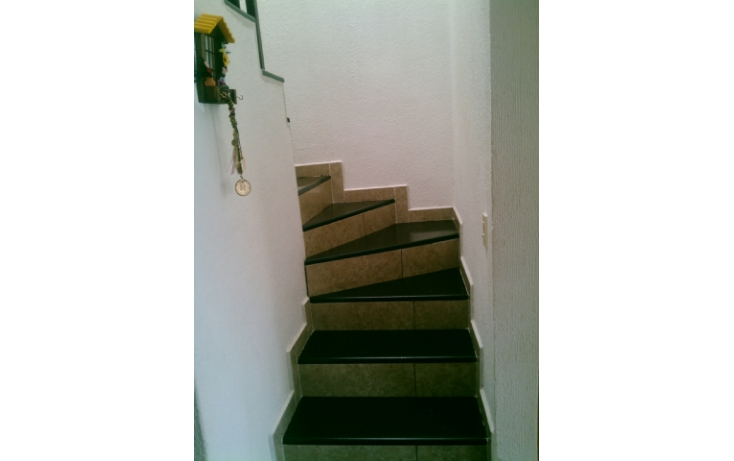 Foto de casa en condominio en venta en vialidad prevista, vista hermosa, toluca, estado de méxico, 597847 no 04