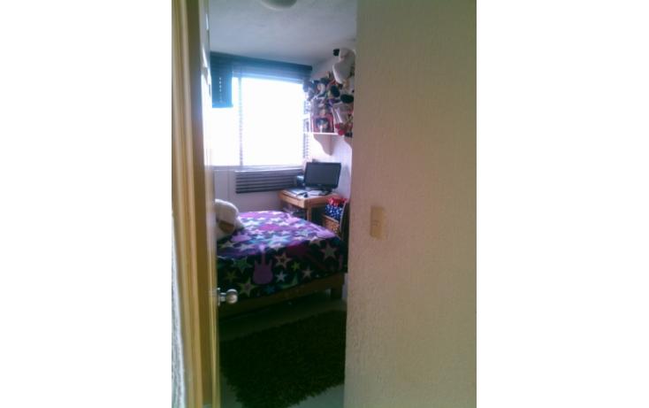 Foto de casa en condominio en venta en vialidad prevista, vista hermosa, toluca, estado de méxico, 597847 no 08
