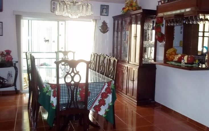 Foto de casa en venta en  , vías férreas, veracruz, veracruz de ignacio de la llave, 1091147 No. 02