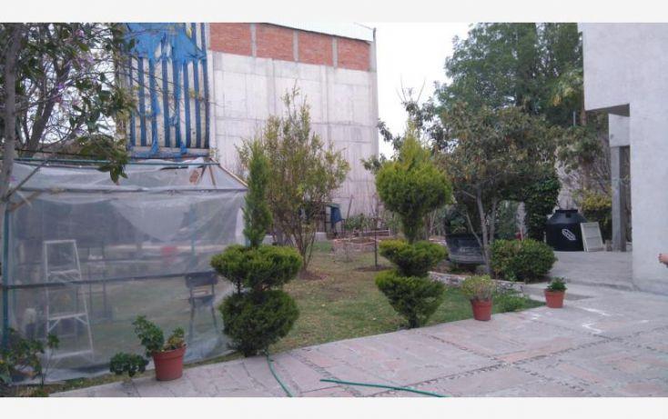 Foto de casa en venta en viborillas 100, granjas banthi, san juan del río, querétaro, 1765870 no 02