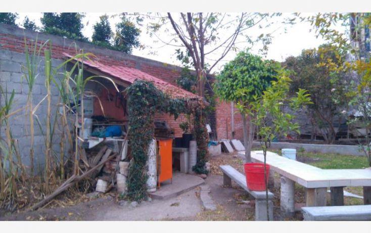 Foto de casa en venta en viborillas 100, granjas banthi, san juan del río, querétaro, 1765870 no 03