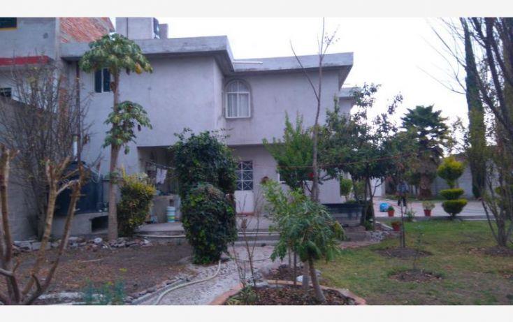 Foto de casa en venta en viborillas 100, granjas banthi, san juan del río, querétaro, 1765870 no 04