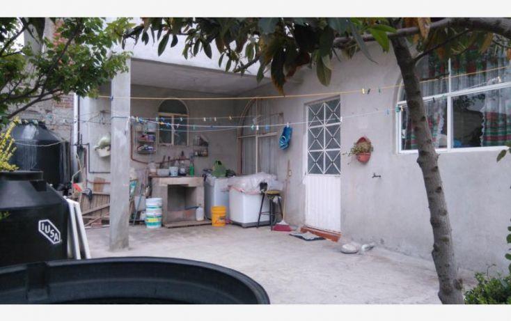 Foto de casa en venta en viborillas 100, granjas banthi, san juan del río, querétaro, 1765870 no 06