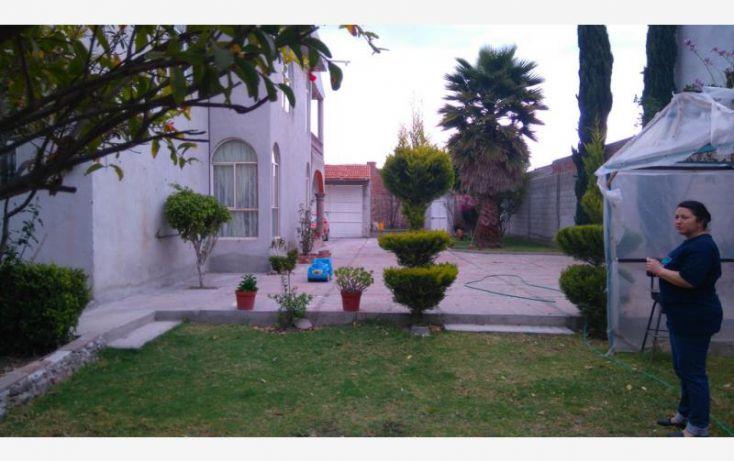 Foto de casa en venta en viborillas 100, granjas banthi, san juan del río, querétaro, 1765870 no 08