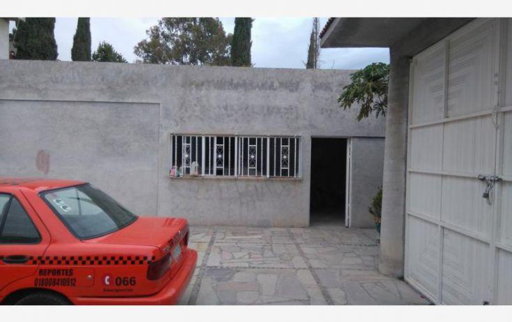 Foto de casa en venta en viborillas 100, granjas banthi, san juan del río, querétaro, 1765870 no 13