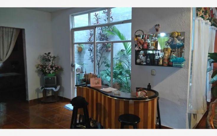 Foto de casa en venta en viborillas 100, granjas banthi, san juan del río, querétaro, 1765870 no 17