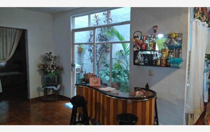 Foto de casa en venta en viborillas 100, granjas banthi, san juan del río, querétaro, 1765870 no 18