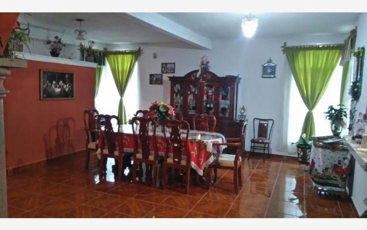 Foto de casa en venta en viborillas 100, granjas banthi, san juan del río, querétaro, 1765870 no 19