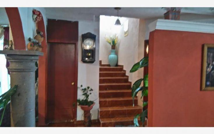 Foto de casa en venta en viborillas 100, granjas banthi, san juan del río, querétaro, 1765870 no 21