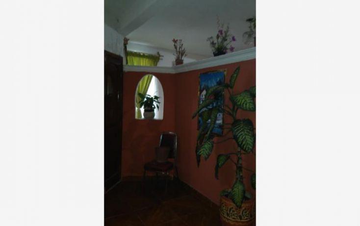 Foto de casa en venta en viborillas 100, granjas banthi, san juan del río, querétaro, 1765870 no 26