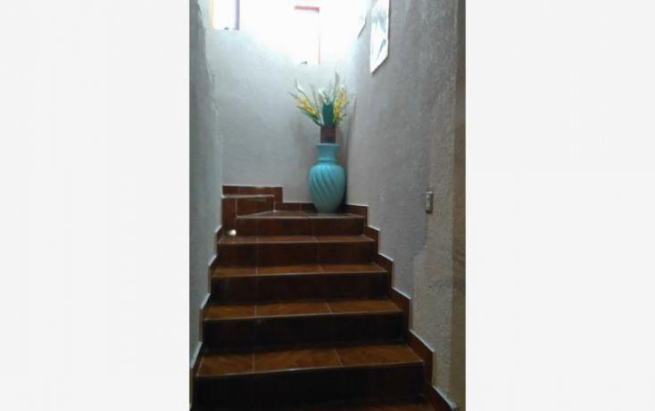 Foto de casa en venta en viborillas 100, granjas banthi, san juan del río, querétaro, 1765870 no 27