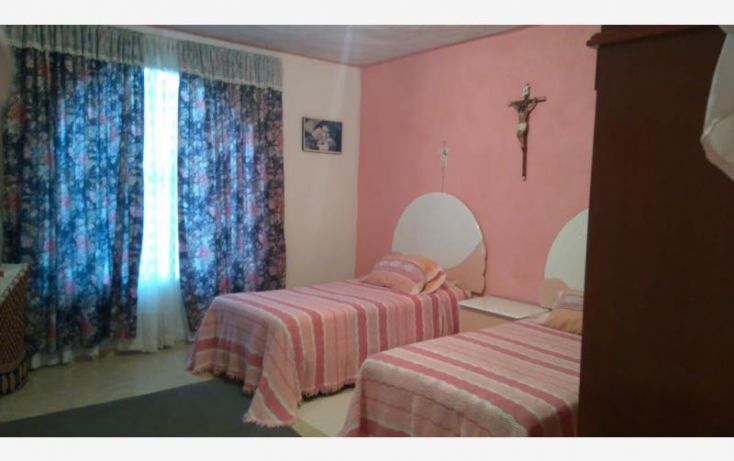 Foto de casa en venta en viborillas 100, granjas banthi, san juan del río, querétaro, 1765870 no 29