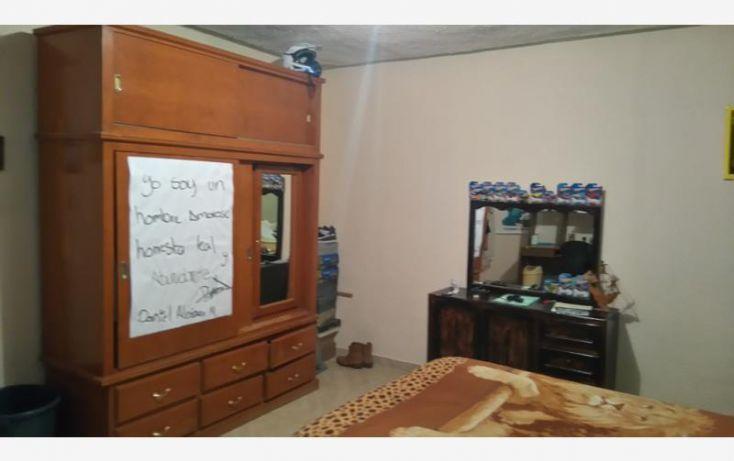 Foto de casa en venta en viborillas 100, granjas banthi, san juan del río, querétaro, 1765870 no 36