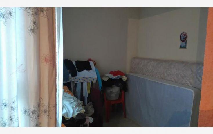Foto de casa en venta en viborillas 100, granjas banthi, san juan del río, querétaro, 1765870 no 39