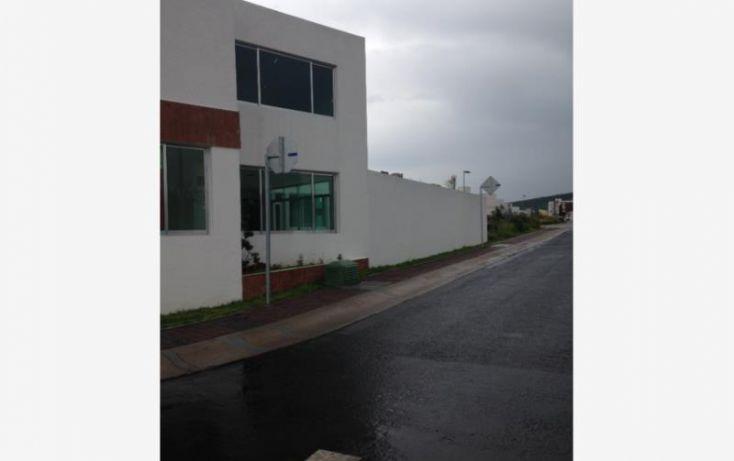 Foto de casa en venta en vicencio 1, las fuentes, querétaro, querétaro, 1027287 no 02