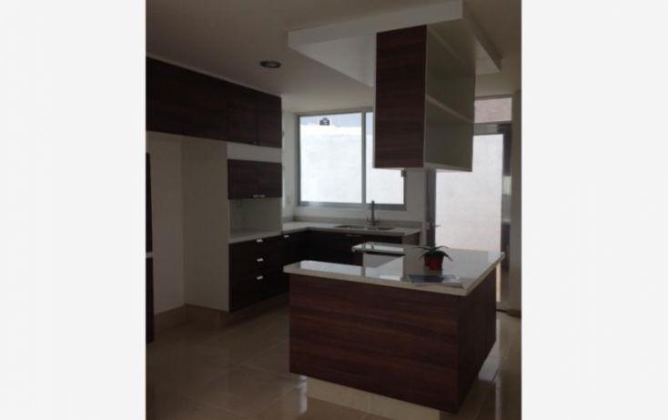 Foto de casa en venta en vicencio 1, las fuentes, querétaro, querétaro, 1027287 no 04