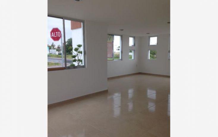 Foto de casa en venta en vicencio 1, las fuentes, querétaro, querétaro, 1027287 no 06