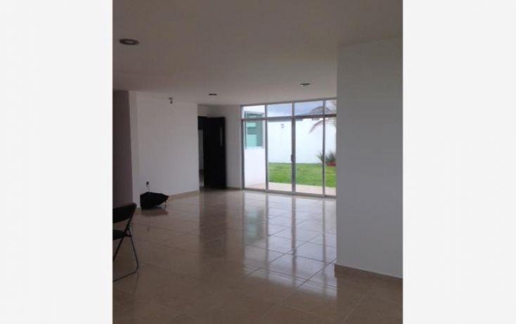 Foto de casa en venta en vicencio 1, las fuentes, querétaro, querétaro, 1027287 no 07