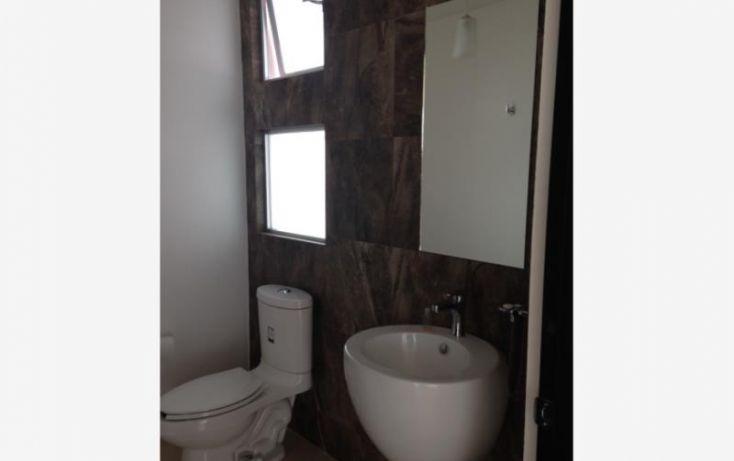 Foto de casa en venta en vicencio 1, las fuentes, querétaro, querétaro, 1027287 no 08
