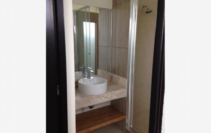 Foto de casa en venta en vicencio 1, las fuentes, querétaro, querétaro, 1027287 no 14