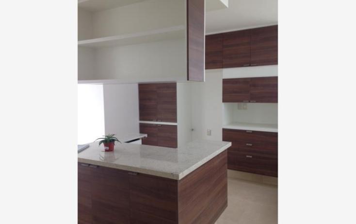 Foto de casa en venta en  1, residencial el refugio, querétaro, querétaro, 1027287 No. 03