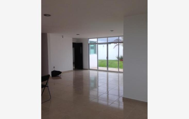 Foto de casa en venta en  1, residencial el refugio, querétaro, querétaro, 1027287 No. 07