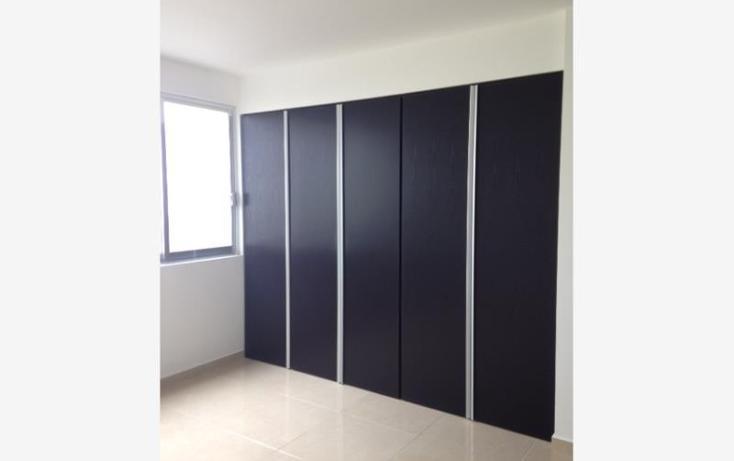 Foto de casa en venta en  1, residencial el refugio, querétaro, querétaro, 1027287 No. 13