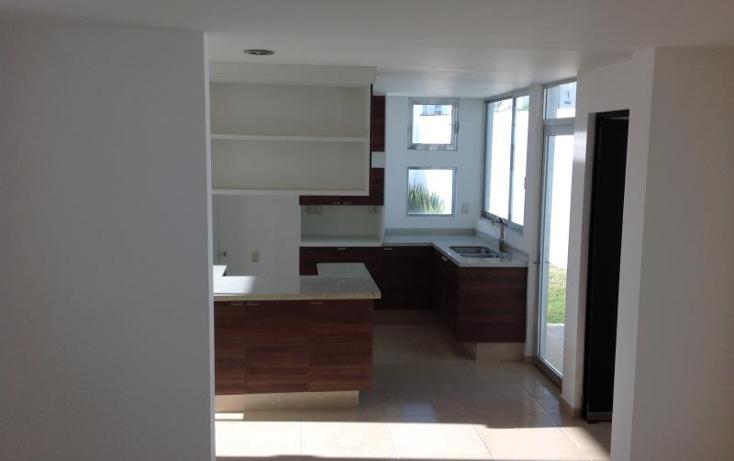 Foto de casa en venta en vicencio 1031, villas del refugio, querétaro, querétaro, 1761634 No. 23
