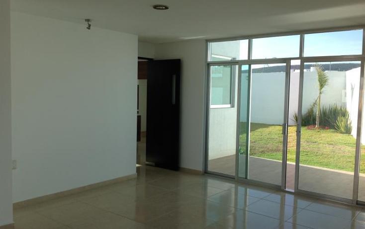 Foto de casa en venta en vicencio 1031, villas del refugio, querétaro, querétaro, 1761634 No. 29