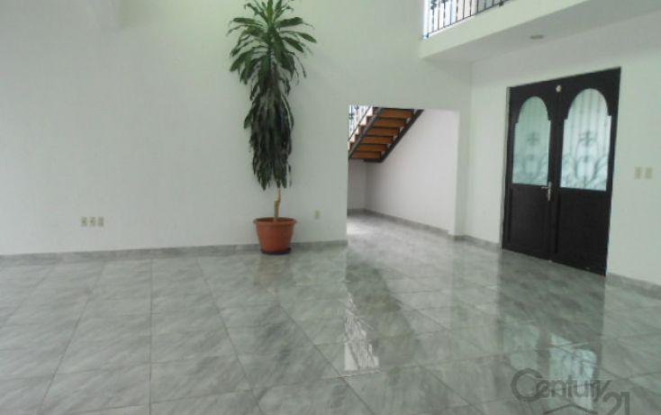 Foto de casa en venta en vicente acosta 26 26, el rosario, querétaro, querétaro, 1702154 no 08