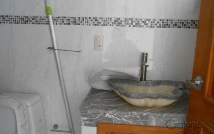 Foto de casa en venta en vicente acosta 26 26, el rosario, querétaro, querétaro, 1702154 no 14