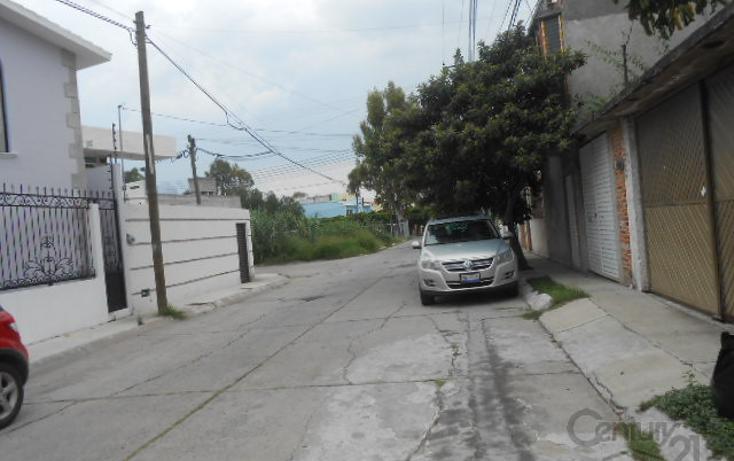 Foto de casa en venta en  , ensueño, querétaro, querétaro, 1702154 No. 03