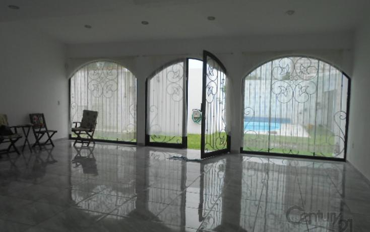 Foto de casa en venta en vicente acosta 26 26 , ensueño, querétaro, querétaro, 1702154 No. 05