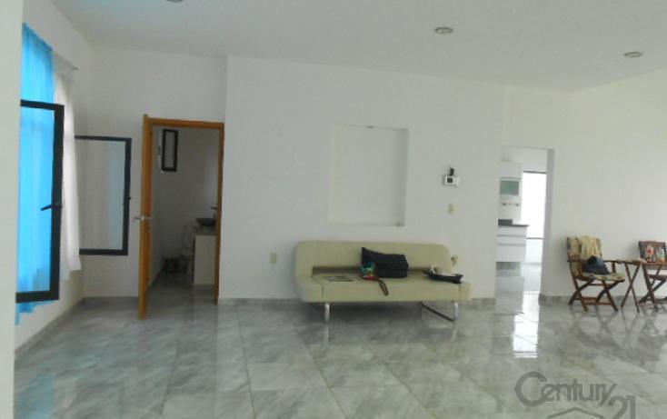 Foto de casa en venta en  , ensueño, querétaro, querétaro, 1702154 No. 06