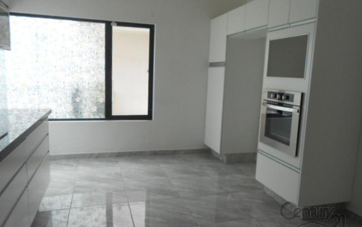 Foto de casa en venta en  , ensueño, querétaro, querétaro, 1702154 No. 07
