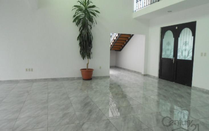 Foto de casa en venta en  , ensueño, querétaro, querétaro, 1702154 No. 08