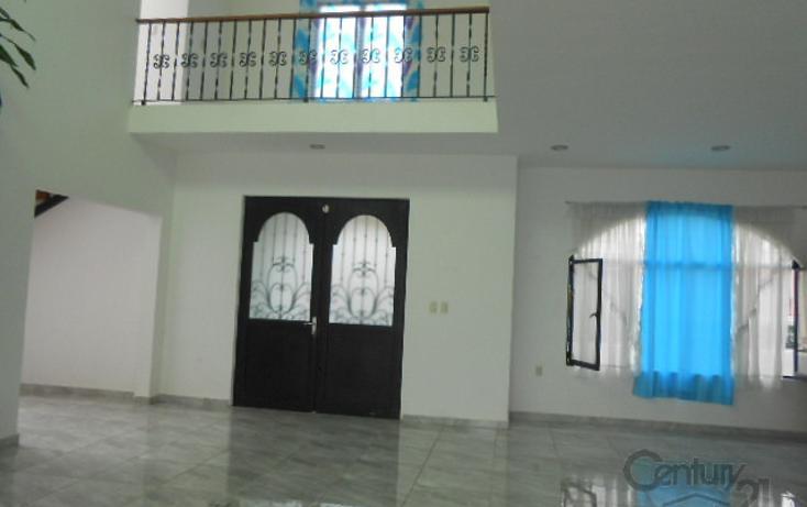 Foto de casa en venta en vicente acosta 26 26 , ensueño, querétaro, querétaro, 1702154 No. 09