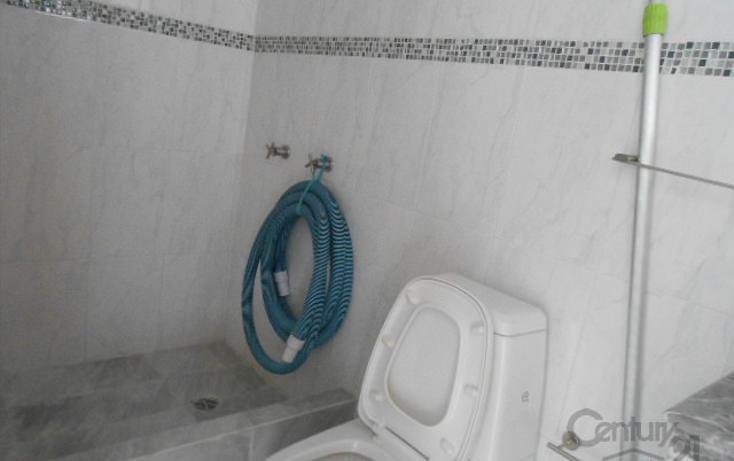 Foto de casa en venta en  , ensueño, querétaro, querétaro, 1702154 No. 13