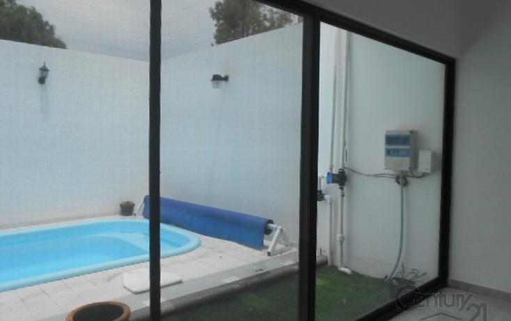 Foto de casa en venta en  , ensueño, querétaro, querétaro, 1702154 No. 15