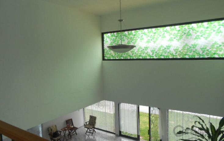 Foto de casa en venta en  , ensueño, querétaro, querétaro, 1702154 No. 18