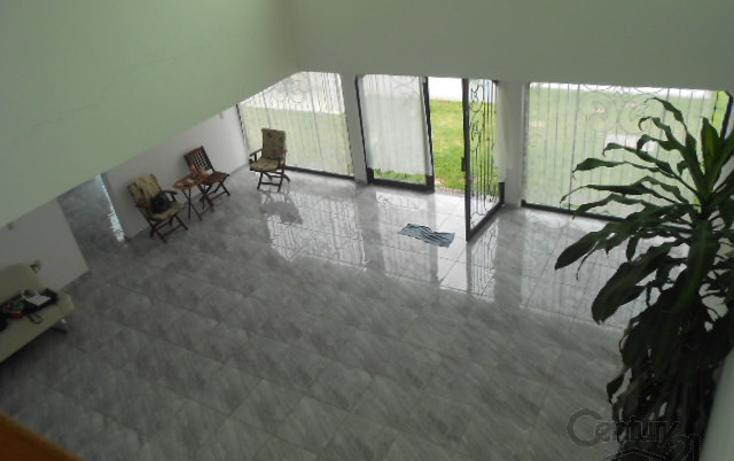 Foto de casa en venta en vicente acosta 26 26 , ensueño, querétaro, querétaro, 1702154 No. 19