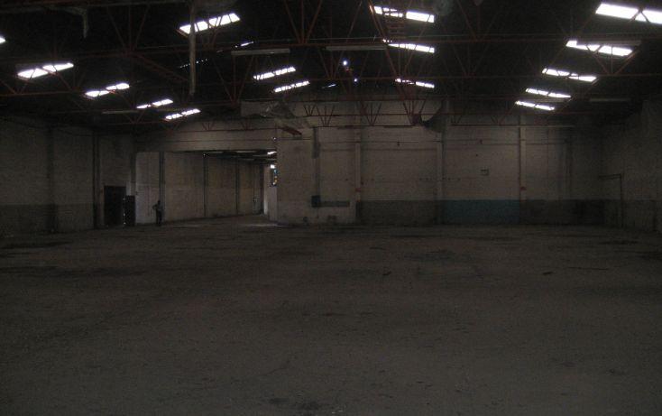 Foto de nave industrial en renta en, vicente budib, puebla, puebla, 1084535 no 01
