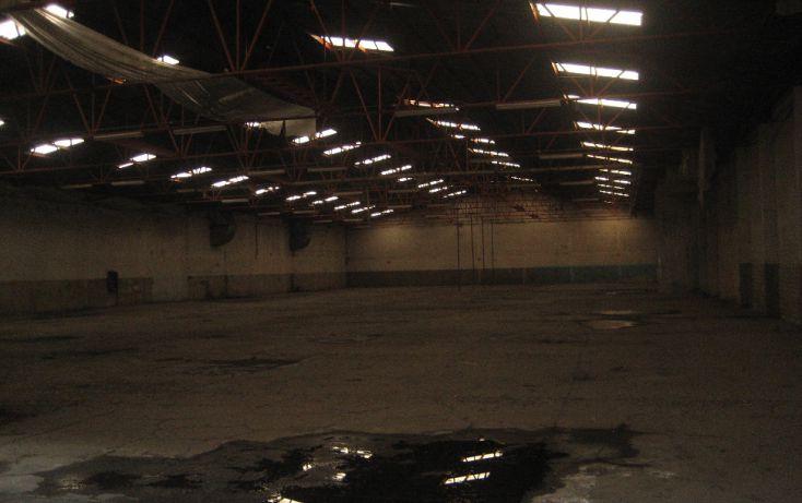 Foto de nave industrial en renta en, vicente budib, puebla, puebla, 1084535 no 02