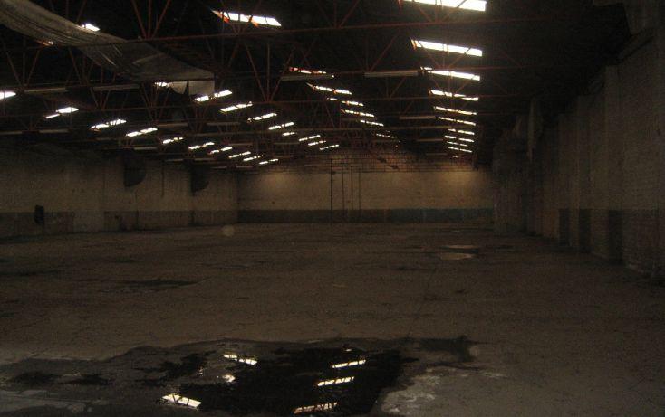 Foto de nave industrial en renta en, vicente budib, puebla, puebla, 1084535 no 03