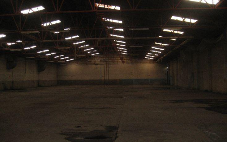 Foto de nave industrial en renta en, vicente budib, puebla, puebla, 1084535 no 04